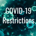 covid-19_restrictions